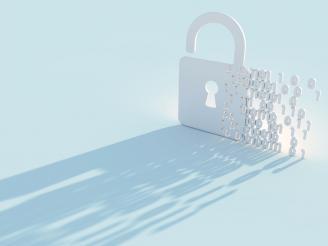 kpsi ciberseguridad