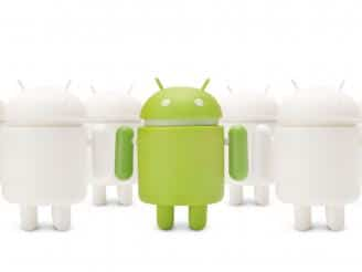 Lenguajes para programar aplicaciones en Android