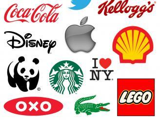 10 puntos clave que debes tener en cuenta al crear un logo