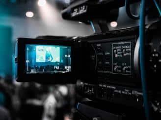 El uso del vídeo en la estrategía de markting viral