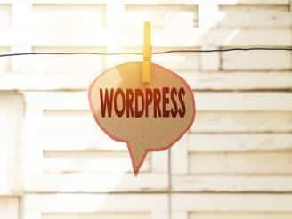 Guía para mejorar el SEO en Wordpress