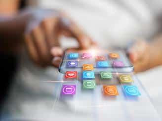 Apps rentables