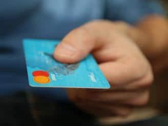 método de pago confirming