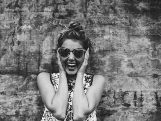 Apelar a las emociones como estrategia de marketing