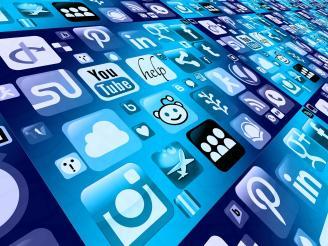La receta para administrar múltiples redes sociales
