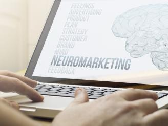 neuromarketing aplicaciones