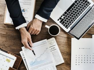 3 formas de trabajar en sap