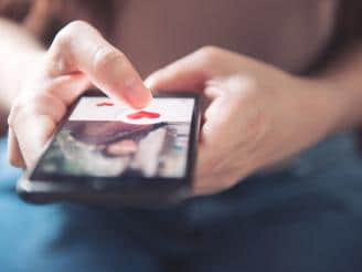 Cómo aprovechar la omnicanalidad en tu estrategia de redes sociales