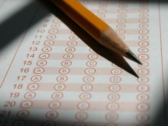 Cómo hacer frente a un examen psicotécnico