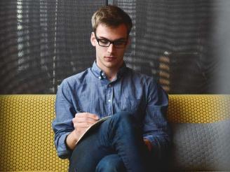perfil-del-emprendedor-