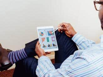 10 consejos para emprendedores que quieran montar un negocio sin una gran inversión