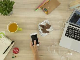 5 errores que no puedes cometer a la hora de crear una app