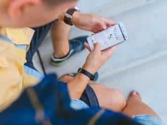 Estudio previo de necesidades y requisitos de los usuarios para crear una app