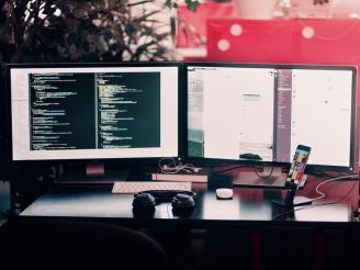 Programación en PHP: el papel de las APIs