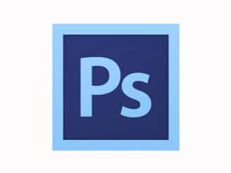 8 claves para usar Photoshop CS6 correctamente