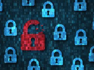 Cómo elaborar un plan de riesgos de ciberseguridad