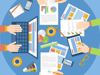 Cómo crear el plan de marketing para tu tienda online