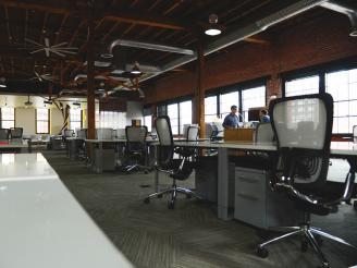 Cómo crear un plan de incentivos para los empleados de una empresa