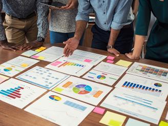Claves para estudiar la viabilidad de una idea de negocio