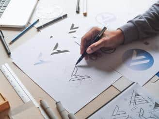 Cómo hacer la planificación del proceso de diseño y no morir en el intento