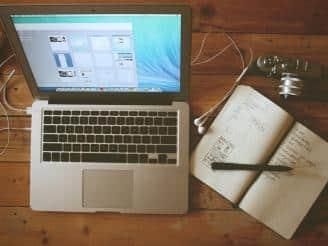 Las mejores plantillas para tu web