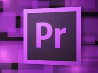 Como usar correctamente las transiciones en Adobe Premiere