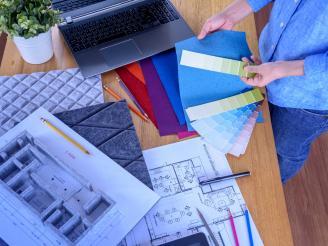 programas de diseño interiores