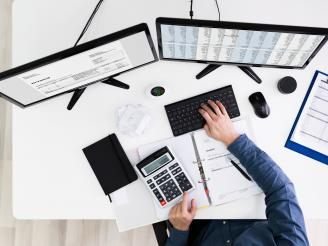 Programas contabilidad