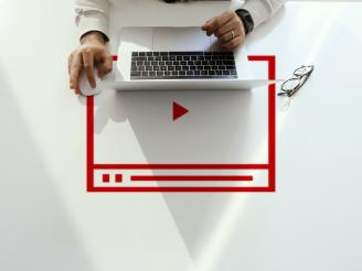 programas edición vídeo