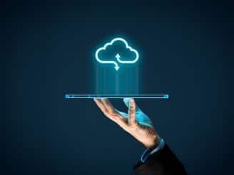 sage cloud gestion empresa