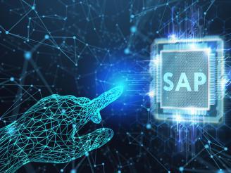 El SAP Controlling: Qué es y principales usos