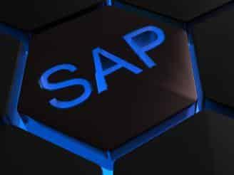 Organizar la gestión de stocks en SAP