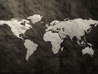 sectores comercio internacional