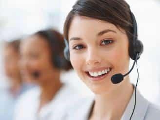 Cómo mejorar la atención al cliente de tu empresa