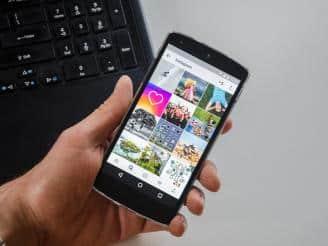 Guía para usar los contenidos que mejor funcionan en redes sociales