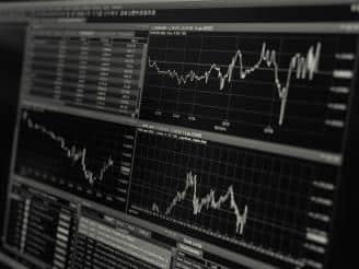 Razones por las que estudiar bolsa e inversión