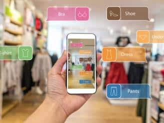 El auge de la tecnología beacon en las apps