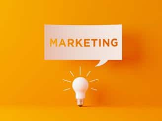 Tendencias de marketing digital para 2020