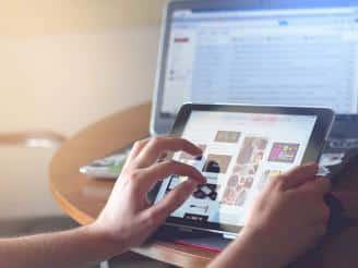tendencias mobile-multidispositivo