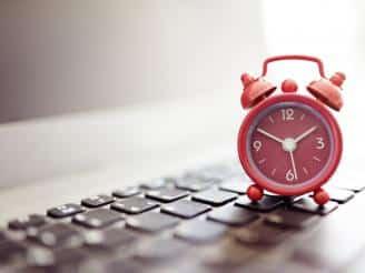 Claves para mejorar los tiempos de carga de tu web