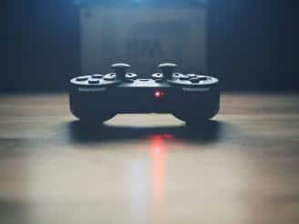 Programar videojuegos, una profesión con futuro
