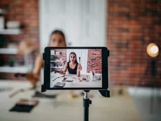 Videos efectivos estrategia marca