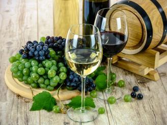 12 marcas de vino que han invertido en un buen diseño
