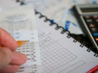 tipos impuestos españa